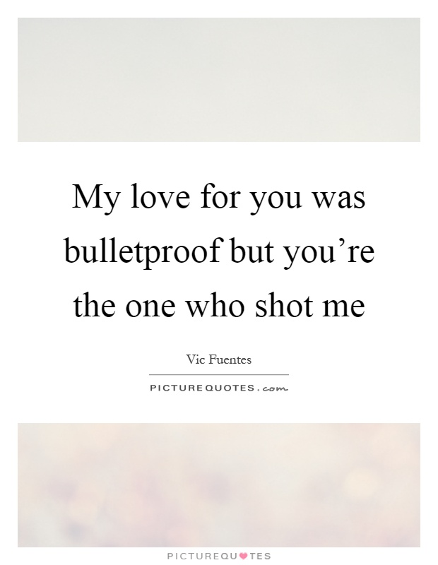 Love Quotes My Love Quotes My Love For You Quotes The One Quotes Love ...