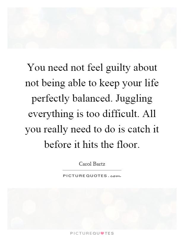 Carol Bartz Quotes & Sayings (13 Quotations