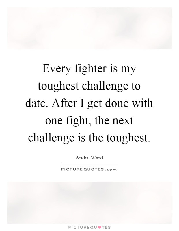 Dating fight quotes