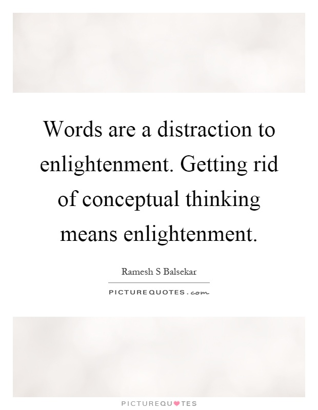 enlightenment thinking essay The enlightenment - download as word doc (doc), pdf file (pdf), text file (txt) or read online essay about the enlightenment era.