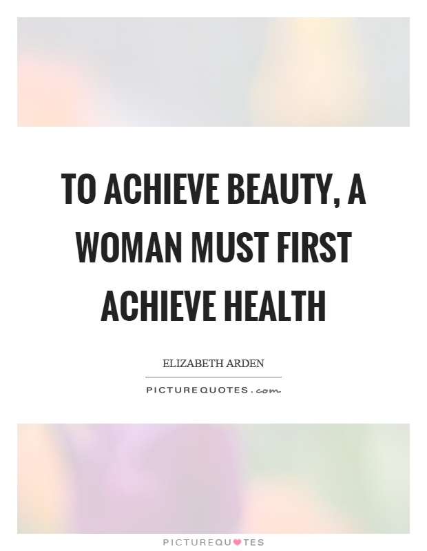 Beauty Quotes Beauty Sayings Beauty Picture Quotes Page 35