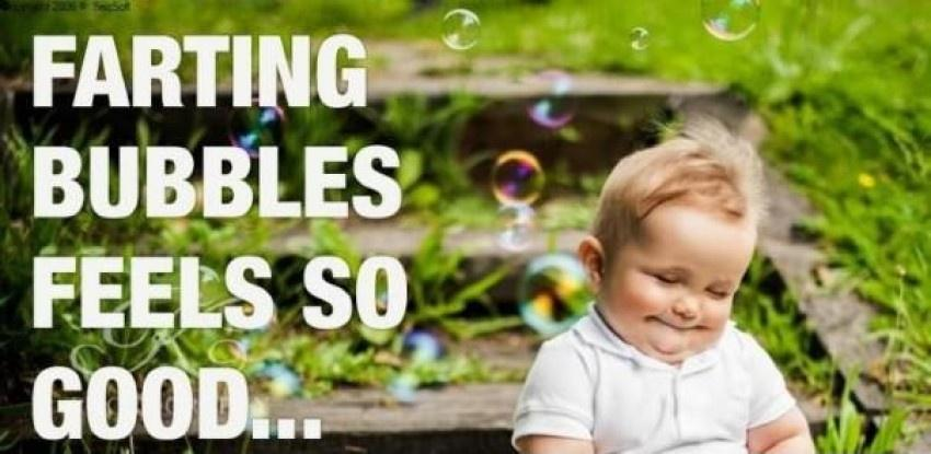 farting-bubbles-feels-so-good-quote-1.jpg
