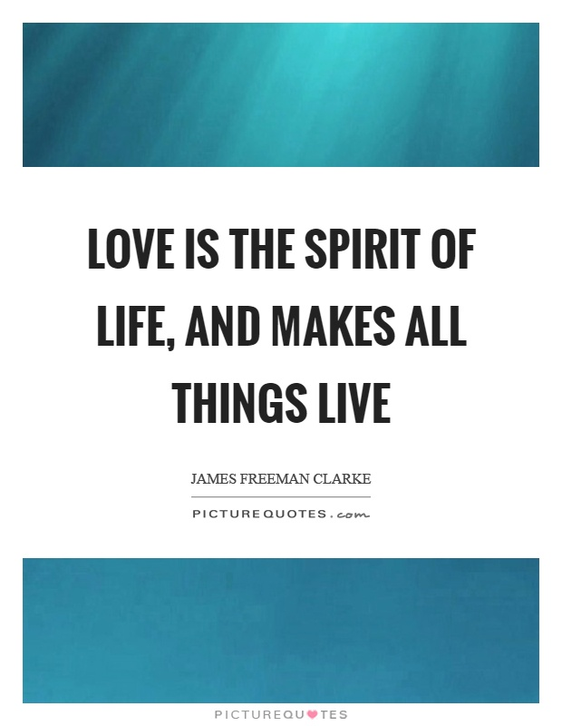 a review of house of the spirits quote Discover and share the most famous quotes from the book the house of the spirits.