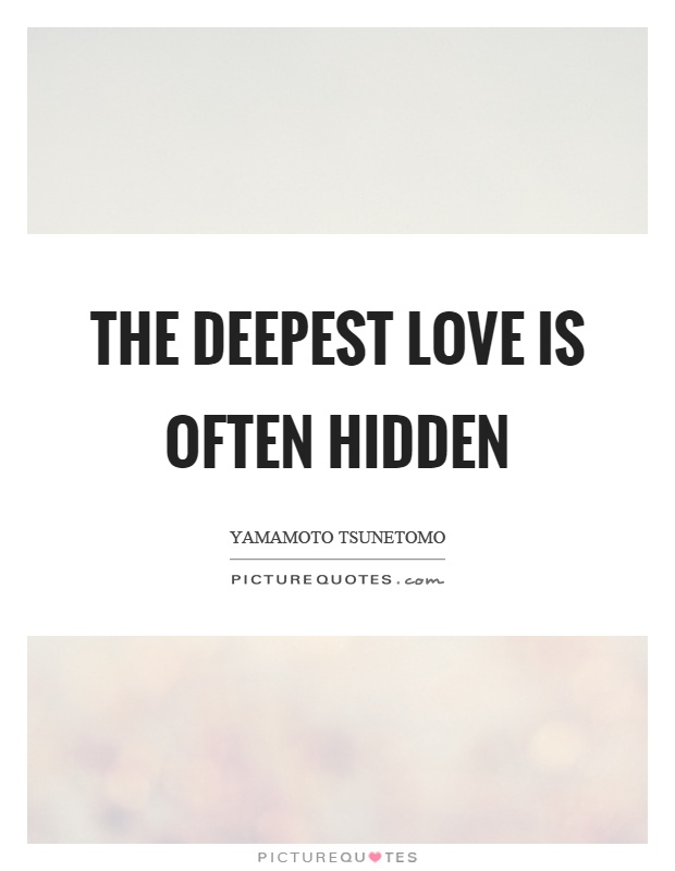 deepest love quotes sayings deepest love picture quotes