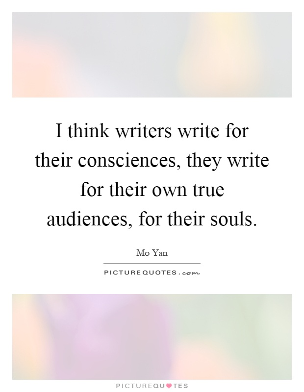 writers write from and about their What is a writer by moira allen  the power of their words did not come from the ivory tower of academia,  real writers write every day.