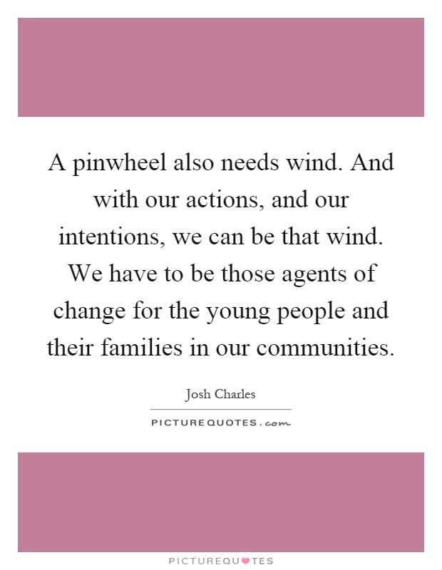 cute pinwheel quotes