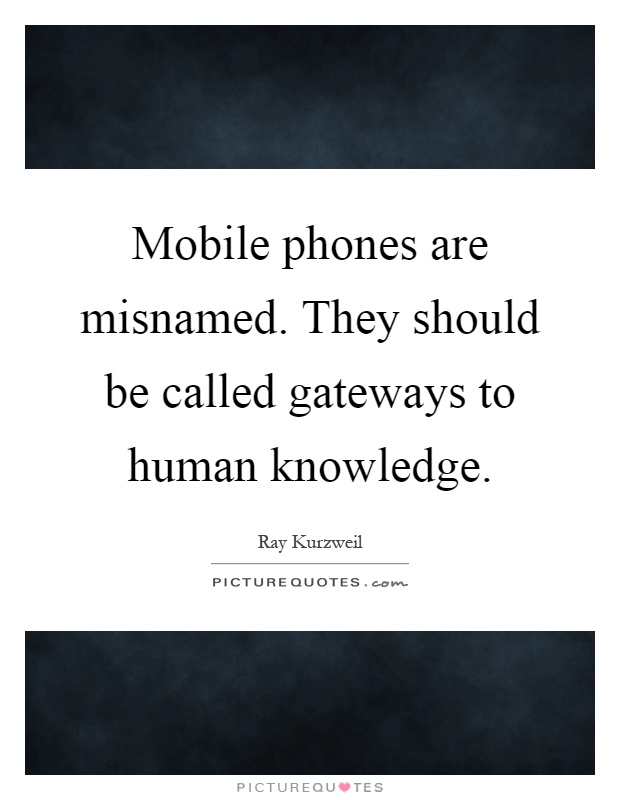 Phone Quotes Impressive Cute Mobile Phone Quote The Best Collection Of  Quotes