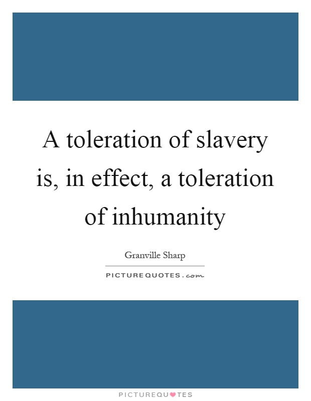 ap us history essay on slavery This paradigm—a basic one in the history of colonialism—omits a crucial aspect  of  enslavement meant a denial of freedom for the enslaved, but slavery varied .