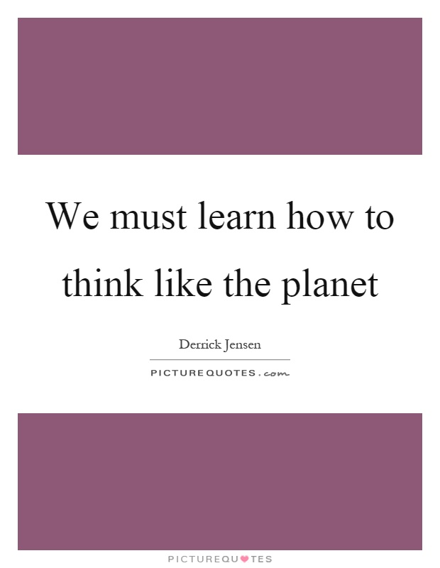 sayings to learn the planets - photo #21