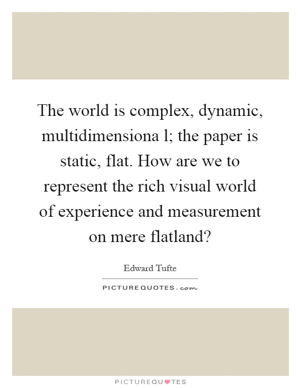what should i write my college about the world is flat essay today i a marvellous essay on the book by edward leamer which is forthcoming in journal of economic literature