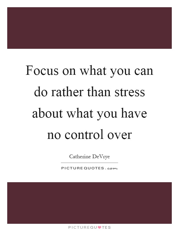 Catherine DeVrye Quotes & Sayings (14 Quotations