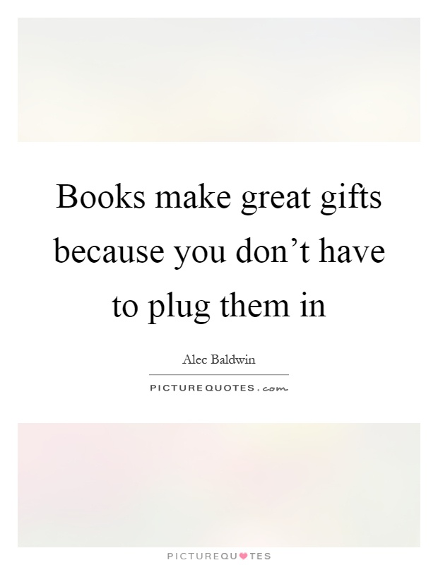 Plug Quotes  Plug Sayings  Plug Picture Quotes