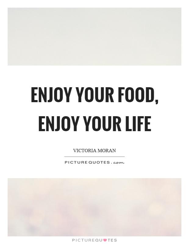 enjoy your life images - photo #29