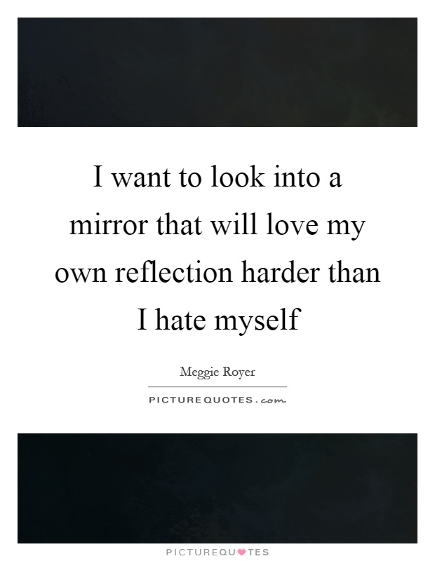 I love myself quotes in tamil love quotes for I need a mirror