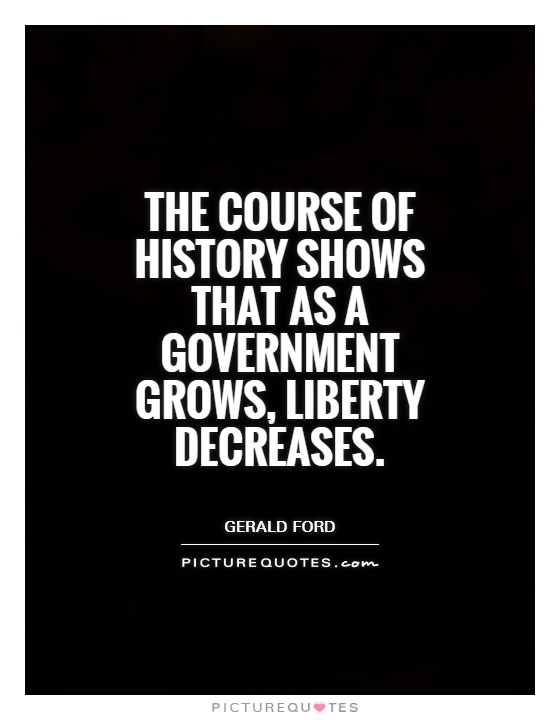 Gerald Ford Quotes Amusing Gerald Ford Quotes & Sayings 33 Quotations