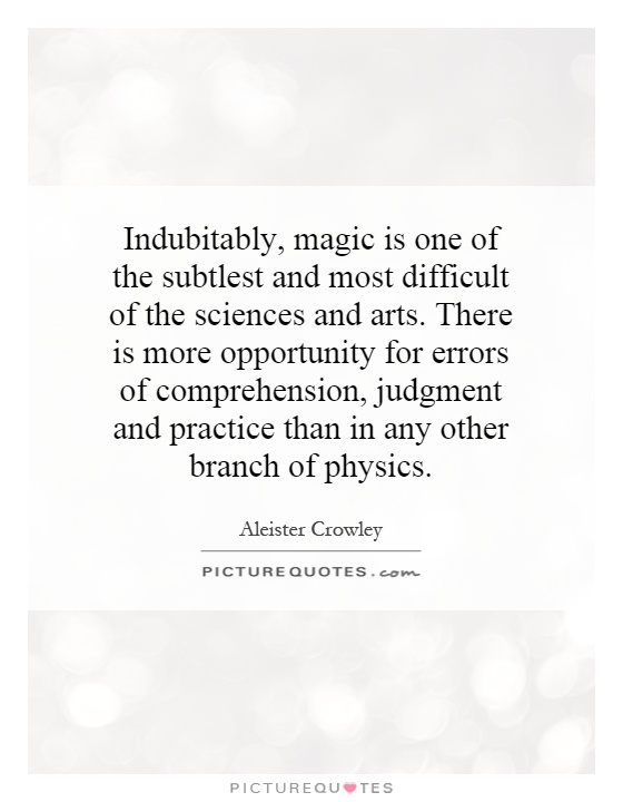 Indubitably Quotes Sayings Indubitably Picture Quotes