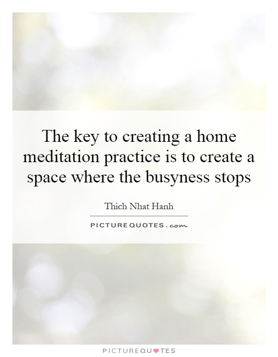 thich nhat hanh quotes & sayings (149 quotations) - page 4