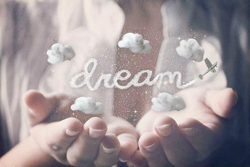 Dream Picture Quote #1