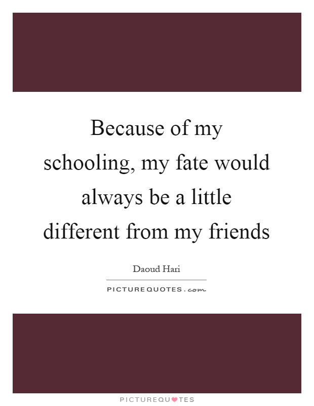 Little Friends Quotes Sayings Little Friends Picture Quotes