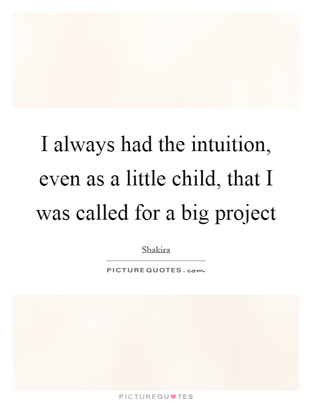 Project Quotes  Project Sayings  Project Picture Quotes  Page