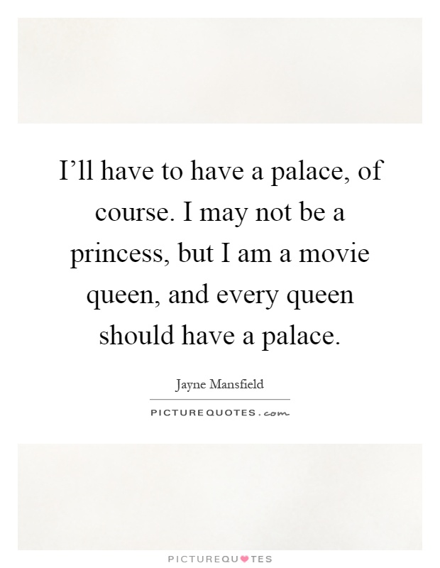 i am a queen quotes - photo #22