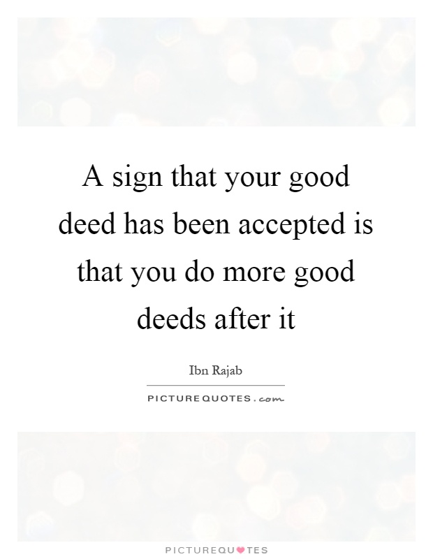a kind deed you have done A quitclaim deed transfers whatever interest you have in the property and makes no guarantees it's often used for adding or removing someone's name on the title, transfers between family members, transfers into a living trust and by divorcing couples.