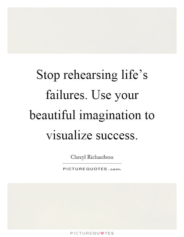 33 Rare Success Quotes In Images To Inspire You - Motivate ... |Visualize Success Quotes