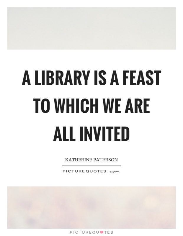 Library Quotes Custom Library Quotes  Library Sayings  Library Picture Quotes  Page 6