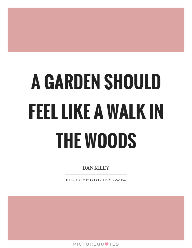 Image Result For Home And Garden Quotesa