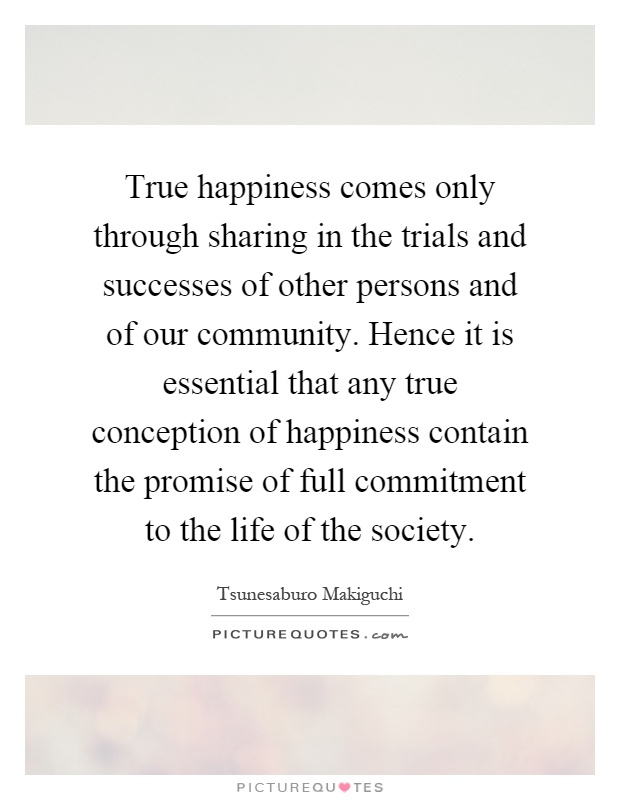 a review of richard krauts two conceptions of happiness Richard kraut is the charles and emma morrison professor in the humanities at northwestern university[1] two conceptions of happiness, the philosophical review 88 (1979), p 167-197.