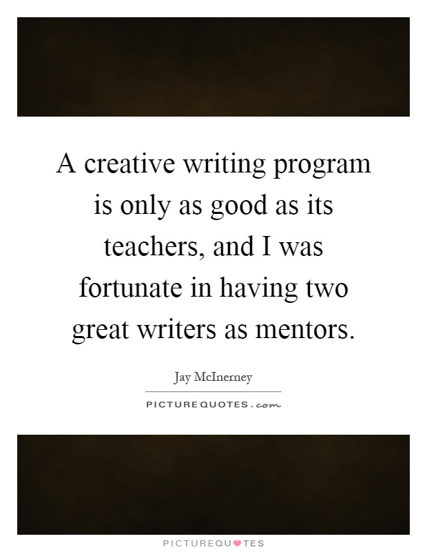 Quotable   Flannery O Connor   Writers Write Creative Blog