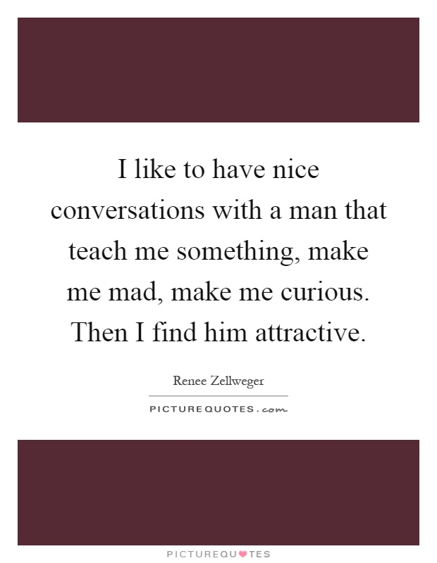conversations to have with a guy