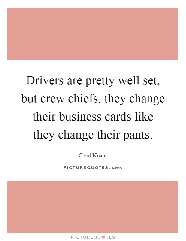 Business Quotes Business Sayings Business Picture Quotes Page 98