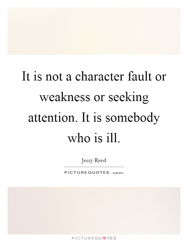characters seeking identity the fault in Literary terms and definitions: p  the human feelings of his or her characters to inanimate objects or  for students seeking to understand the.