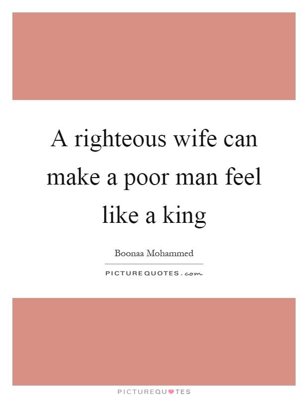 how to make a man feel like a man