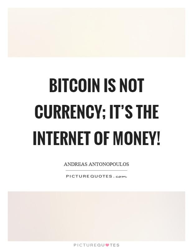 Bitcoin price moons
