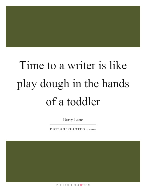 Toddler Quotes Glamorous Toddler Quotes  Toddler Sayings  Toddler Picture Quotes