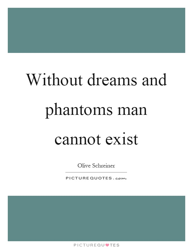 ativan without dreams quote