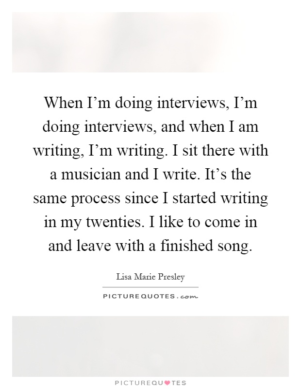 writing process song Explore and share the best love myself song writing process tbh gifs and most  popular animated gifs here on giphy find funny gifs, cute gifs, reaction.