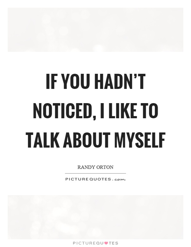 what i like about myself How can i tactfully avoid answering personal questions about myself in everyday conversation i hate talking to other people about myself and keep my life as private as possible, and would like to avoid disclosing to people various details of.