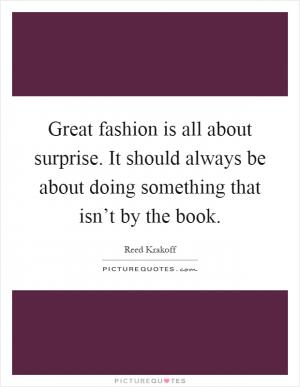 One can never have too many books  Picture Quotes