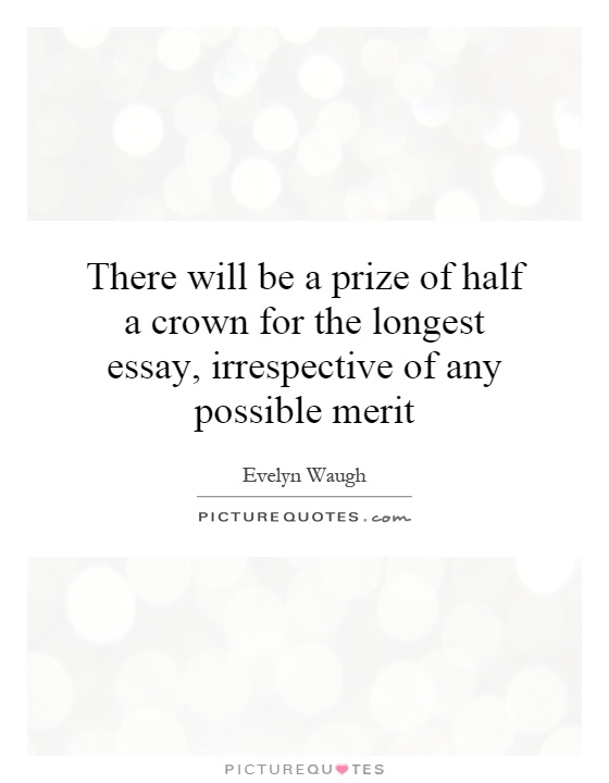 good quotes to end an essay To end an essay like a boss, consider its type and audience a conclusion is your last chance to impress readers and give them something to think about, so do your best to summarize statements and answer a so what question the audience might have after reading your paper.