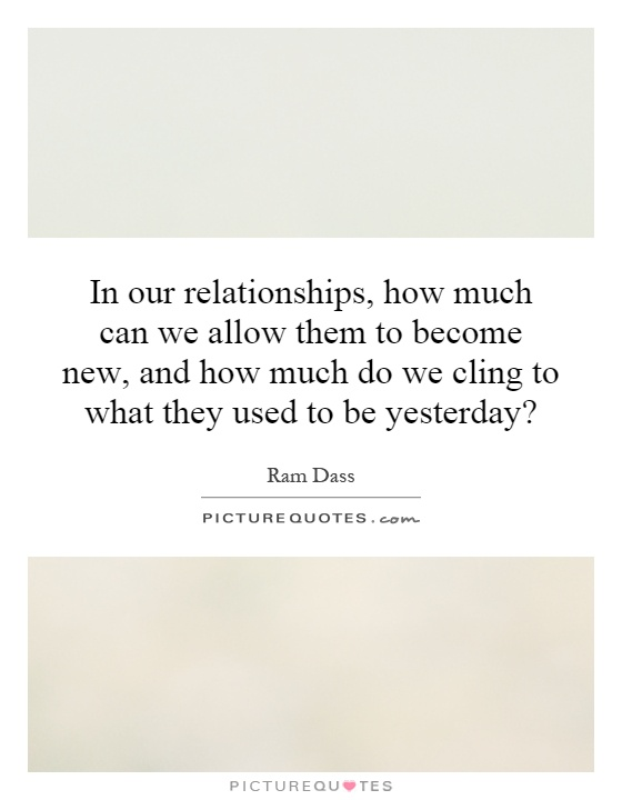 how to do one many relationship invision