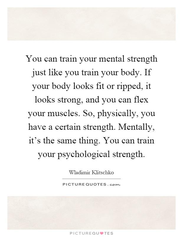 bdo how to train your strength