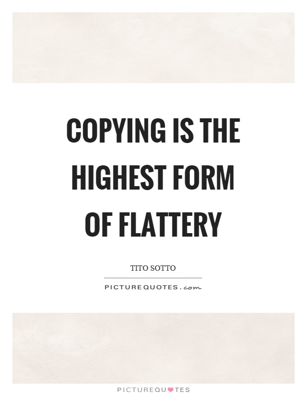 Copying Quotes | Copying Sayings | Copying Picture Quotes