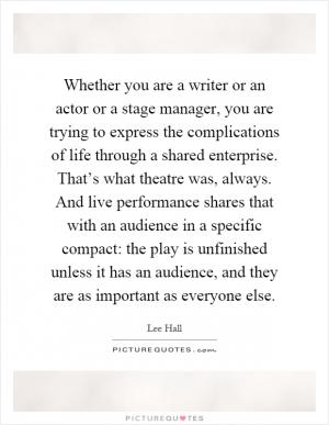 billy elliot essay with quotes Billy elliot trial exam response that received 18/20 on the cssa paper writer  received band 6 for english.