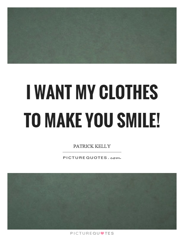 Smile Picture Quotes - Page 18