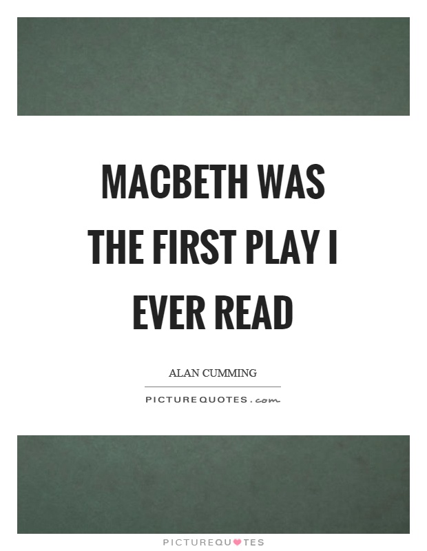 an overview of the witches in macbeth a play by william shakespeare Complete summary of william shakespeare's macbeth enotes plot summaries cover all the significant action of macbeth  macbeth additional summary william shakespeare  scene 3 of the play.
