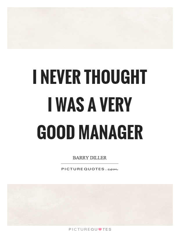 a good manager and a good 11 essential traits of great managers what employees and employers expect of managers has changed drastically in recent times are your managers prepared to lead teams in the modern workplace.