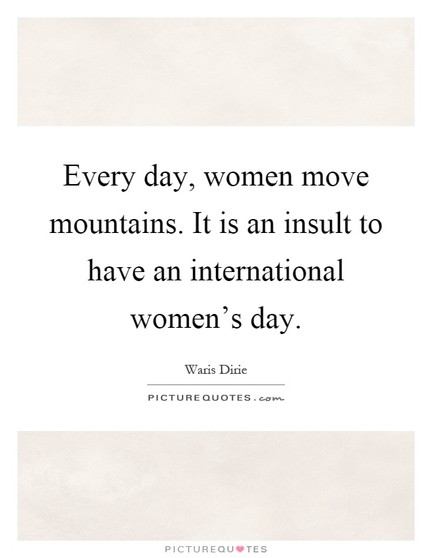 Womens Day Quotes  Womens Day Sayings  Womens Day. Research Proposal On Drug Abuse. Va Medical Center San Diego D K Auto Sales. Best Credit Cards To Earn Miles. Health Safety And Environment Certificate. Plastic Surgery Sex Change Online Jd Programs. At&t U Verse Internet Only Cheap Small Suvs. Unlimited Family Cell Phone Plans. Portland Divorce Lawyer Picking Stocks To Buy